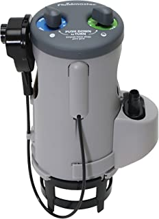 Best fluidmaster flush valve troubleshooting Reviews