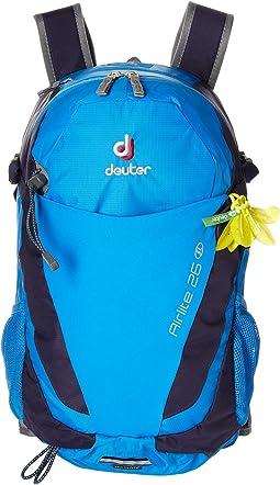 Deuter - Airlite 26 SL
