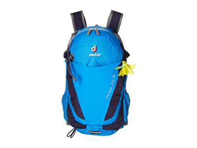 Deuter Airlite 26 SL (Coolblue/Blueberry) Backpack Bags