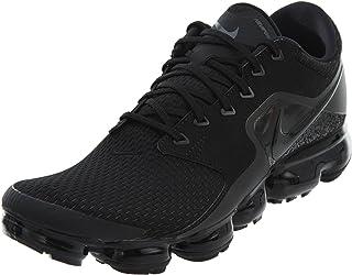 Duplicar Sip Pacer  Amazon.es: zapatillas nike vapormax