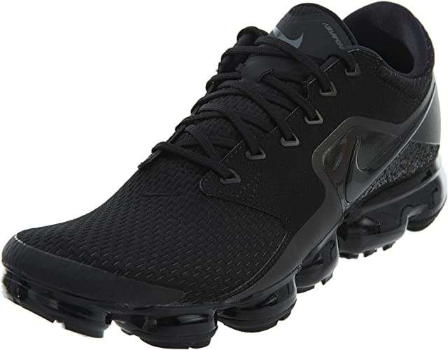 Nike Air Vapormax, Chaussures de Trail Homme : Amazon.fr ...