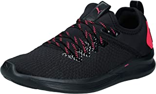 PUMA Ignite Flash Shift Q4 Women's Trail Running Shoes