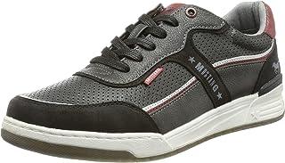 MUSTANG Herren 4166-302 Sneaker