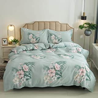 Best swenyo duvet cover Reviews