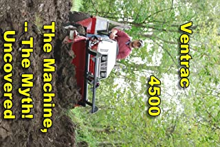 compact tractor attachments llc
