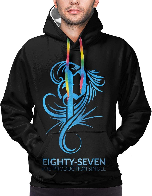 Polyphia Hoodies Max 65% OFF Mens Long Sleeve Drawstring Sweatshirt Pockets Credence