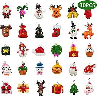 Best mini resin ornaments Reviews