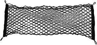 Envelope Style Trunk Cargo Net for KIA SOUL 2010 11 12 2013 NEW