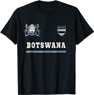 Best botswana football shirt Reviews