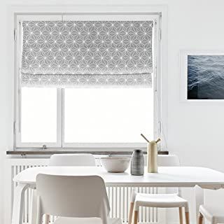 Best window blinds roman shades Reviews