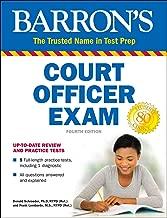 court officer practice exam