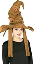 Best make a sorting hat Reviews
