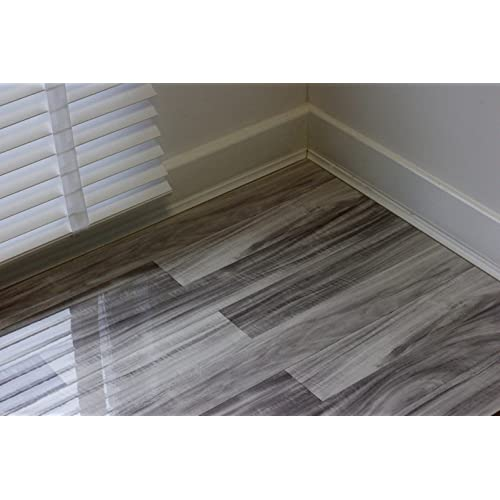 Miraculous Bathroom Laminate Flooring Amazon Co Uk Home Interior And Landscaping Eliaenasavecom