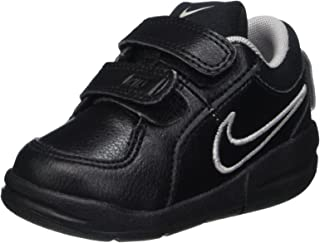 size 40 0e4d8 41fb6 Nike Baby-Boys Pico 4 Walking Shoes