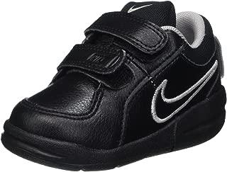 Nike pico 4(tdv) 婴儿男孩步行婴儿鞋子
