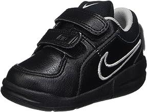 Nike Pico 4 (TDV), Zapatillas de Deporte para Bebés