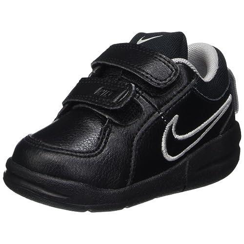 452343e6248d8 Nike Pico 4 (TDV), Baskets bébé garçon