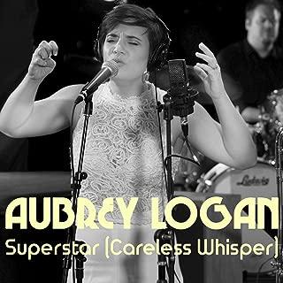 Superstar / Careless Whisper