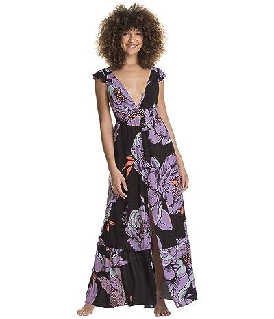 Maaji Queen Glowy Long Dress Cover-Up Women