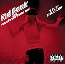 Only God Knows Why (Live) [Explicit]