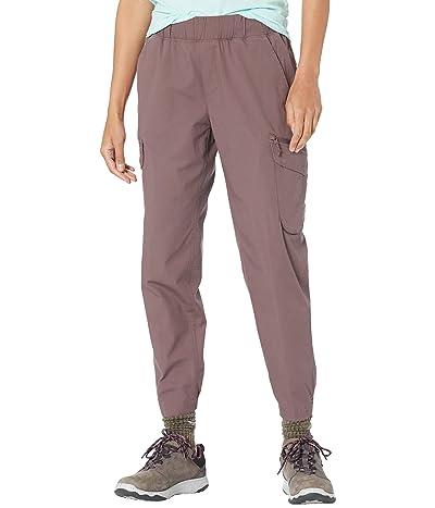 Mountain Hardwear Cascade Pass Cargo Pants Women