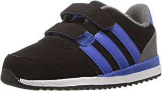 Best adidas v jog infant & toddler sneaker Reviews