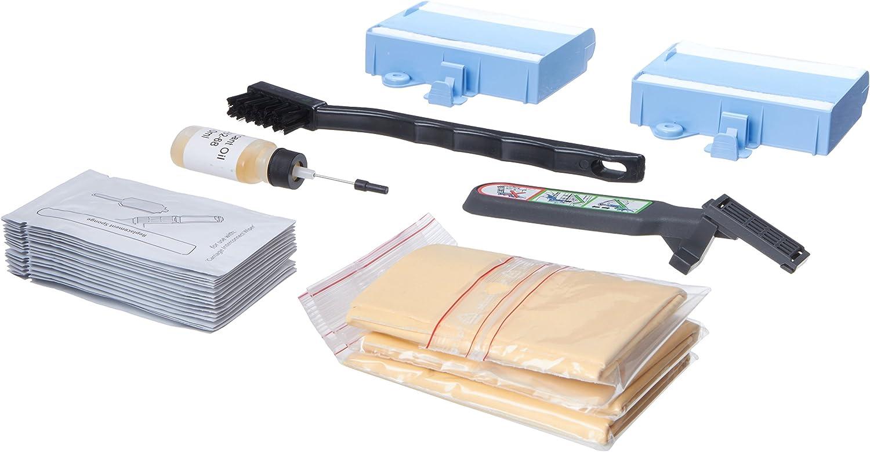 HEWLETT PACKARD HP Designjet Z6100 User Maintenance Kit