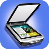 Fast Scanner - Free PDF Scan