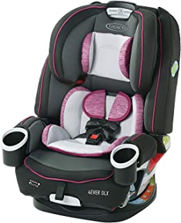 Best graco surround car seat Reviews