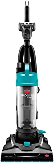 BISSELL Aeroswift Compact Vacuum Cleaner, 26129, 24619 (Renewed)