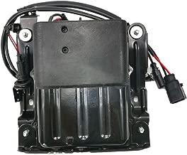 w211 air compressor