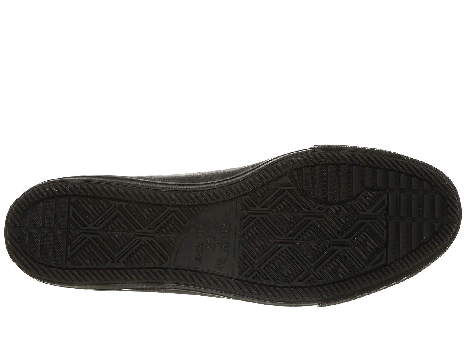 zapatos converse chuck taylor