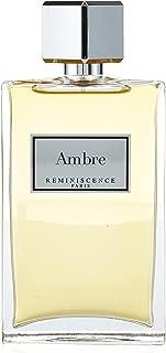 Reminiscence Ambre Eau De Toilette Spray, 1.7 Ounce