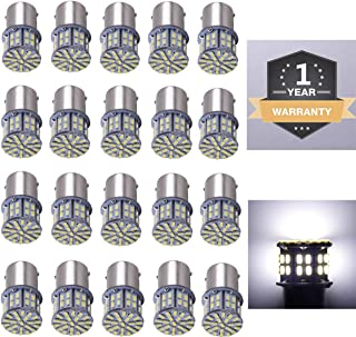 Best led cargo van lights Reviews