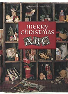 Merry Christmas ABC (Christmas Remembered ; Bk. 6)