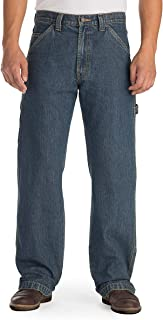 Best carpenter work jeans Reviews