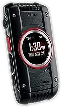Casio GzOne Ravine 2 Verizon  (Renewed)