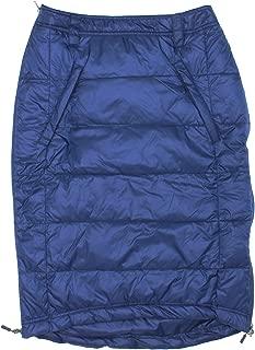 Weatherproof 32 Degrees Heat Women's Ultra Light Down Quilted Snow Skirt