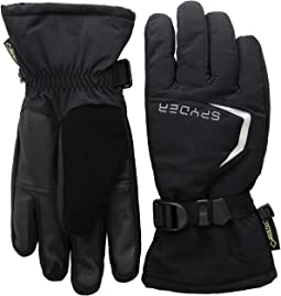 Propulsion Ski Gloves