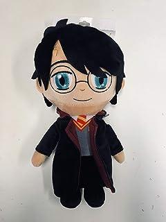 Amazon.es: Harry Potter - Peluches: Juguetes y juegos