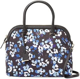 Kate Spade Cameron Street Margot Leather Bag