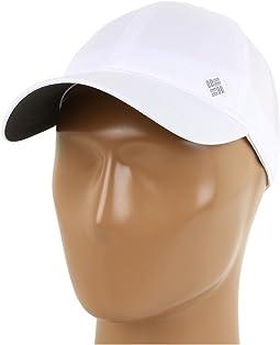 W Coolhead™ Ballcap III