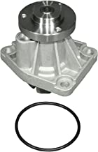 Best 2003 saturn l300 water pump replacement Reviews