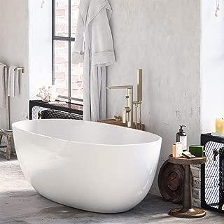Best maax drop in soaker tub Reviews