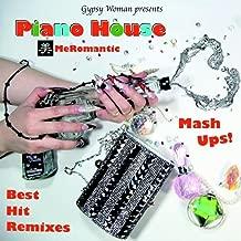 monster mash house remix