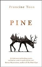 Pine (English Edition)