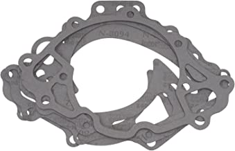 Edelbrock EDL-7253 Water Pump Gasket Kit for Small Block Ford