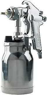 Ex-Cell Siphon Feed Spray Gun #ES3
