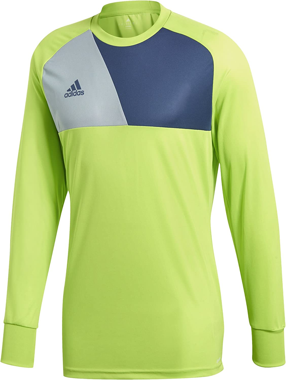 Buy adidas Men's Assista 17 Goalkeeper Jersey Online in Taiwan ...
