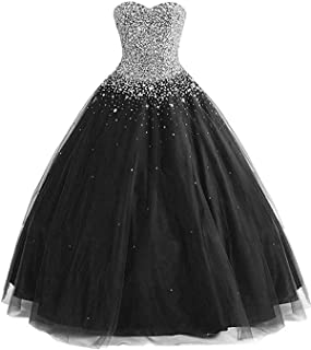 Best sweet 16 dresses pink and black Reviews